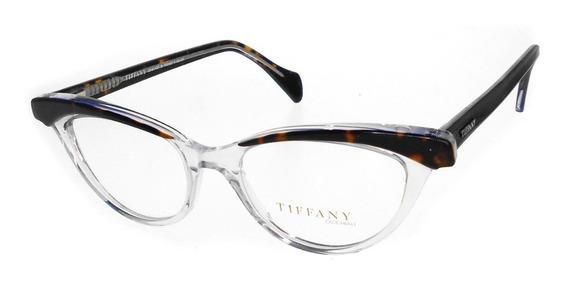 Armazón Tiffany 4414