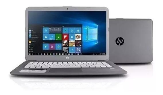 Notebook Para Faculdade 14 Polegadas 4gb 32gb Ssd Windows 10