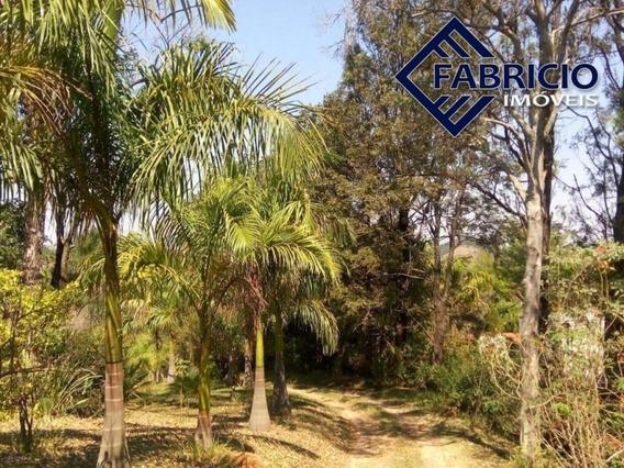 Chacará Vila Pagano - Valinhos - Ch00013 - 34032547