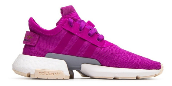 Tenis adidas Originals Pod S3.1 Boost 6182
