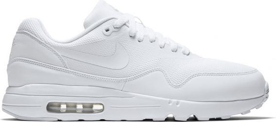 Nike Air Max 1 Ultra 2.0 Essential Original Talle Grande