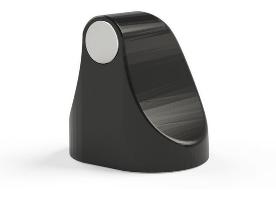 Trava Para Porta Magnético Adesivo Comfortdoor Universal