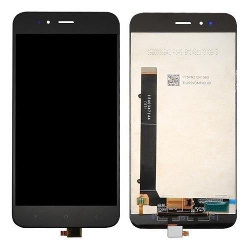 Display Y Tactil Xiaomi A1 ¡¡ Garantizado¡¡