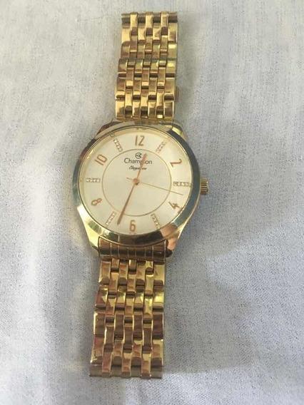 Relógio Champion (elegance)