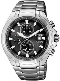 Relógio Citizen Masculino Eco Drive Ca0700-86e / Tz20724t *s