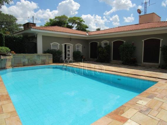 Casa À Venda, 320 M² Por R$ 950.000,00 - Nova Piracicaba - Piracicaba/sp - Ca3042