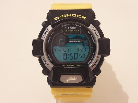 3 Relógios Masculinos Com Caixa Para Armazenar