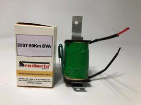 Bobina Para Eletrificador St 80km Bv - Sentinela