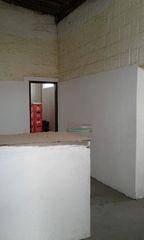 Imagem 1 de 4 de Ponto À Venda, 100 M² Por R$ 370.000,00 - Jardim Dos Eucaliptos - Tremembé/sp - Pt0118