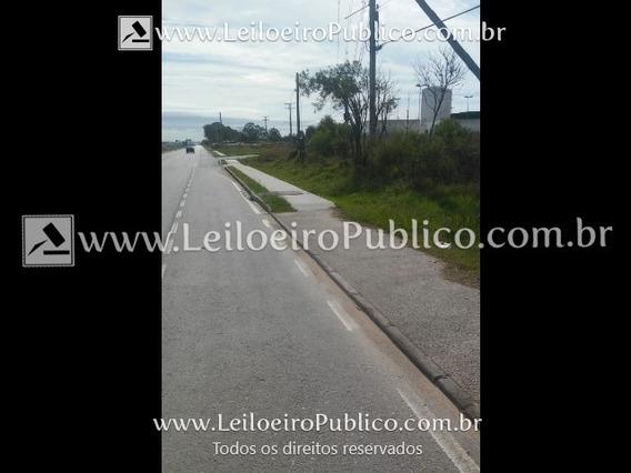 Pelotas (rs): Terreno Urbano 458.800,00m² Qnbei