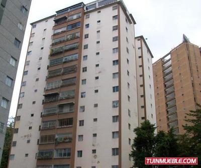 Apartamentos En Venta Ag Br Mls #19-7384 04143111247