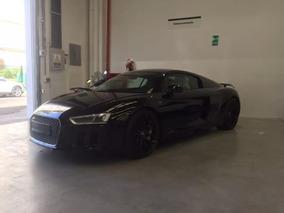 Audi R8 5.2 Fsi R-tronic Quattro (525cv)- 0km