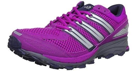 Zapatos adidas Performance Resp Trail 19w G64567
