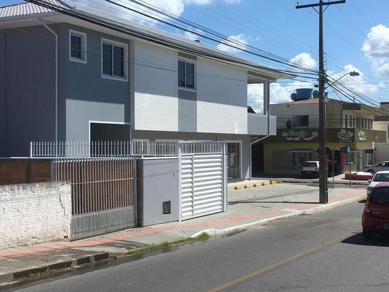 Casa Com 3 Dormitórios À Venda, 275 M² Por R$ 905.000,00 - Jardim Coqueiros - Palhoça/sc - Ca2702