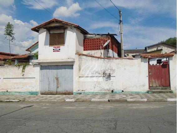 Casa - Jd. Realce - Suzano - So0422