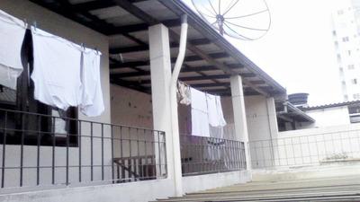 Casa Com 3 Dormitórios À Venda Por R$ 490.000 - São Judas - Itajaí/sc - Ca0202