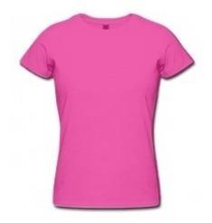 Camiseta Baby Look Feminina Dry Fit Poliamida Academia