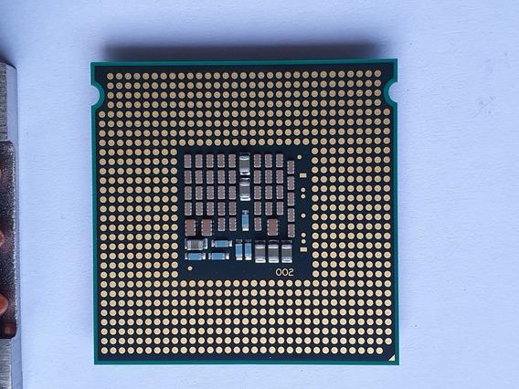 Processador Intel Xeon E5335 2.0 Ghz