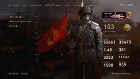 C-o-n-t-a Fortnite E Mais De 17 Jogos Xbox One