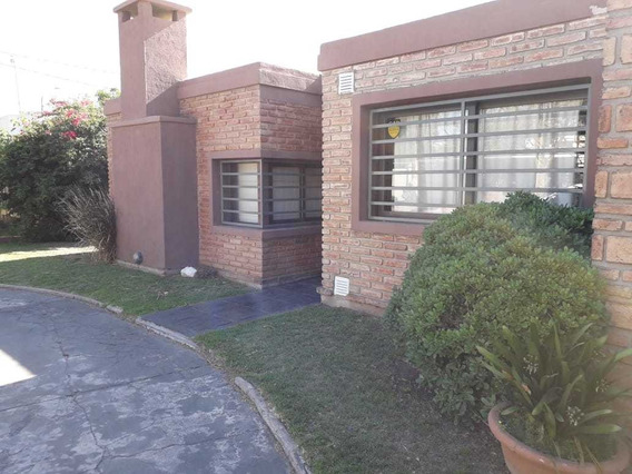 Casa En Quintas De Argüello, Excelente Oportunidad!!!!!!!!!!!!!