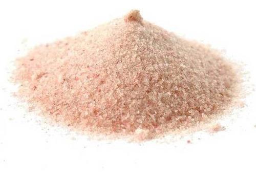 Sal Do Himalaia Fino (granel 500g)