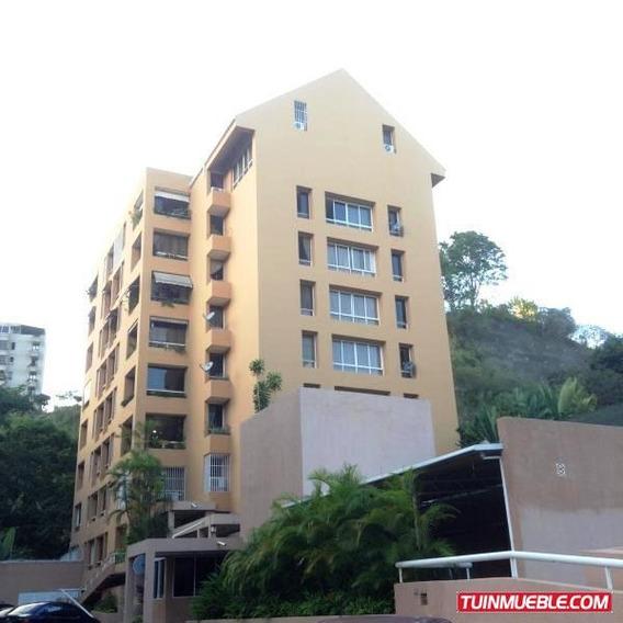 Apartamentos En Venta Inmueble De Confort Mls# 18-14525