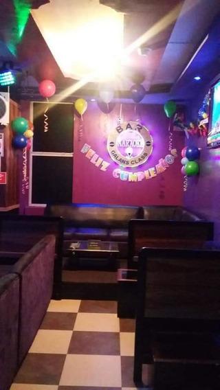 Bar Karaoke Todos Los Accesorios Que Busca Tu Mejor Sector