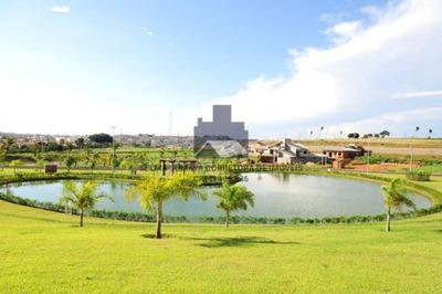 Terreno A Venda No Bairro Parque Residencial Damha V Em São - 2018489-1