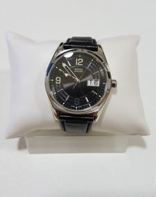 Relógio Hugo Boss 1310 08086