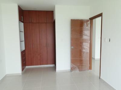 Arrienda Casa En Villa Nova Para Estrenar
