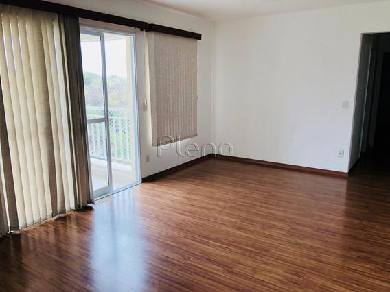 Apartamento Á Venda E Para Aluguel Em Parque Prado - Ap009687