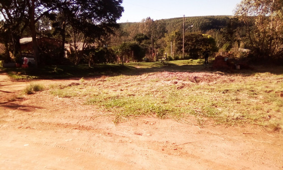 Terreno Esquina 1500 M² Guaíba Country Club Parque Eldorado