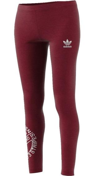 Calzas adidas Originals Mujer Br6298-br6298