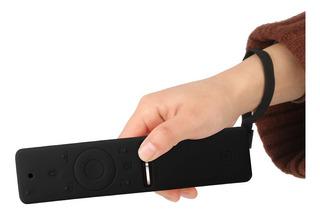 Protector Funda Control Remoto One Samsung Smart Tv Mimotech