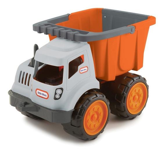 Little Tikes Camion De Juguete Dirt Diggers