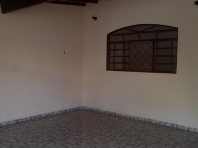Casa - Ca01213 - 32296553