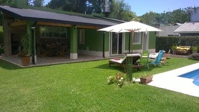Excelente Inmueble En Zona Residencial De Quintas. Dueño