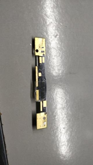 Acer Aspire 4560 - Webcam - Camera Interna