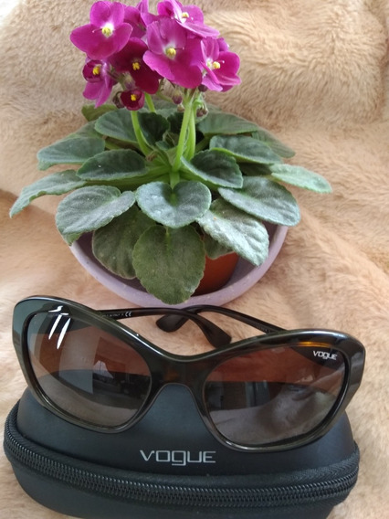 Lentes De Sol Eyecat Vogue