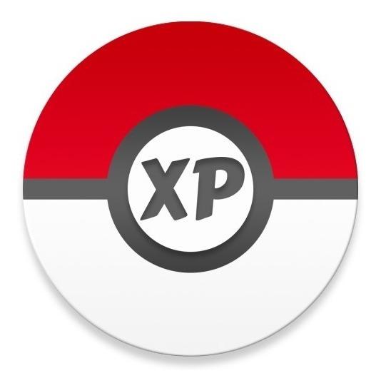 Pokemon Go - Recarga - 50.000 Xp + 20.000 Poeira Estelar