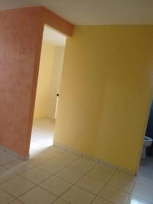 Apartamento Para Venda, 2 Dormitórios, Irajá - São Bernardo Do Campo - 9506
