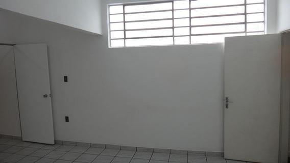 Casa Em Anhangabaú, Jundiaí/sp De 70m² 1 Quartos Para Locação R$ 1.300,00/mes - Ca506140