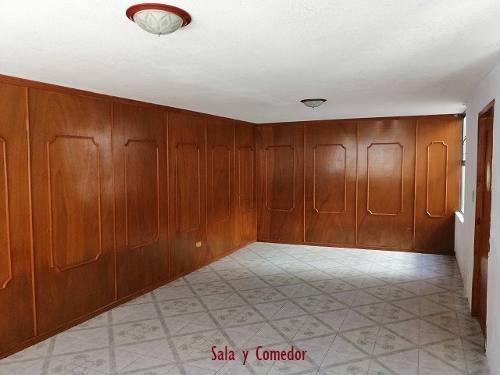 Vendo Casa En Bugambilias,10 Min De Cu Buap,y Del Tecnológico De Monterrey, 15 Min. Cc Angelópolis,régimen En Condominio.
