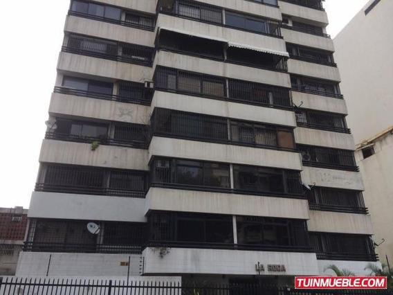 Apartamentos En Venta 19-10854 Adriana Di Prisco 04143391178