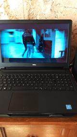 Notebook Dell Inspiron I15-5552-u10p Turbinado