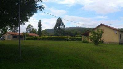 Fazenda Em Itabirito 71 Hectares - Com Muita Água - Casa Boa Com Piscina - 75 Klm De Belo Horizonte - 1981