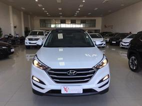 Hyundai Tucson Gls 1.6 Turbo, Iyd8242