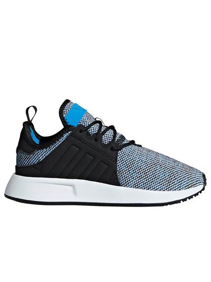 Zapatillas adidas Originals X_plr -b41831- Trip Store