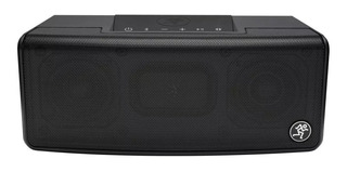 Mackie Freeplay Home Amplificador Portatil 60 Watts Recargab