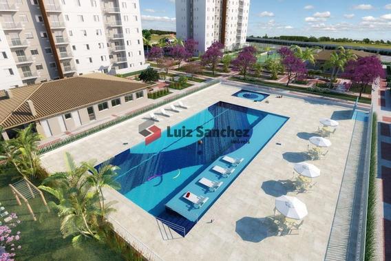 Apartamento - Vila Mogilar - Ml11790019